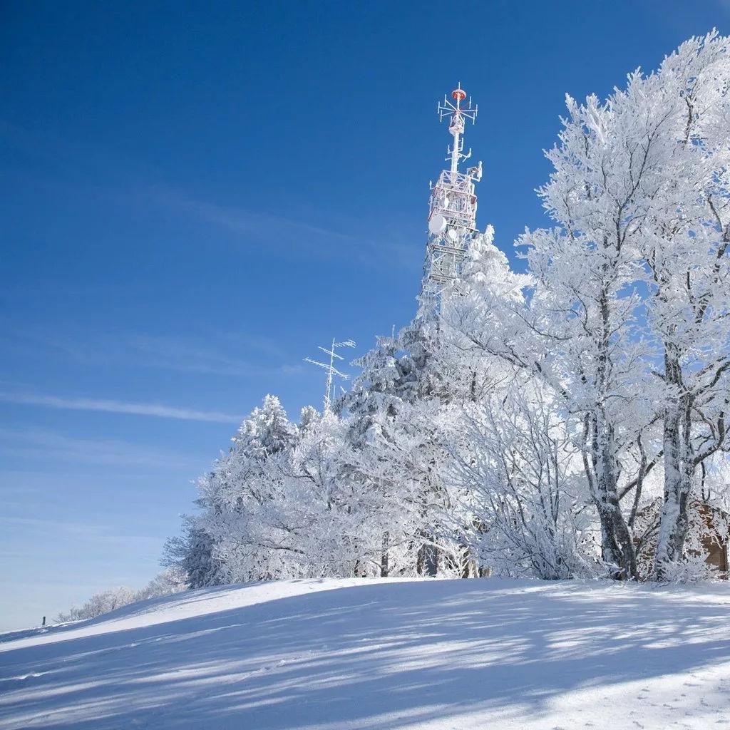气密性检测仪厂家:今日大雪,全国开启速冻模式!