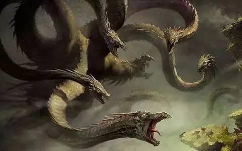 《海賊王》第927話,大蛇將軍現真身,索隆將在和之國換新刀! 2