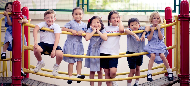 香港小学有哪些名校?这些名校有哪些特点?