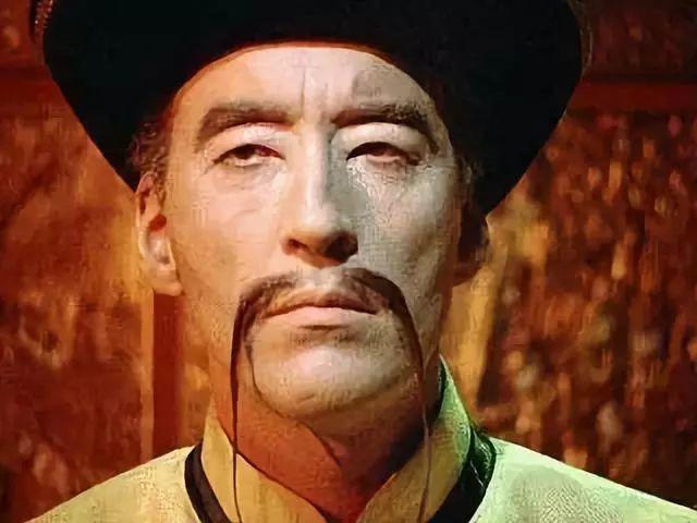 """漫威首位華人超級英雄,該不該有""""不光彩""""的爸爸? 4"""