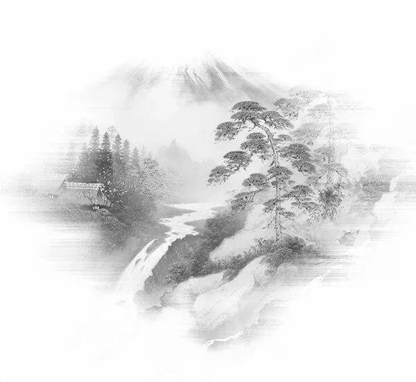 大雪 冬雪,唯美了谁的情怀