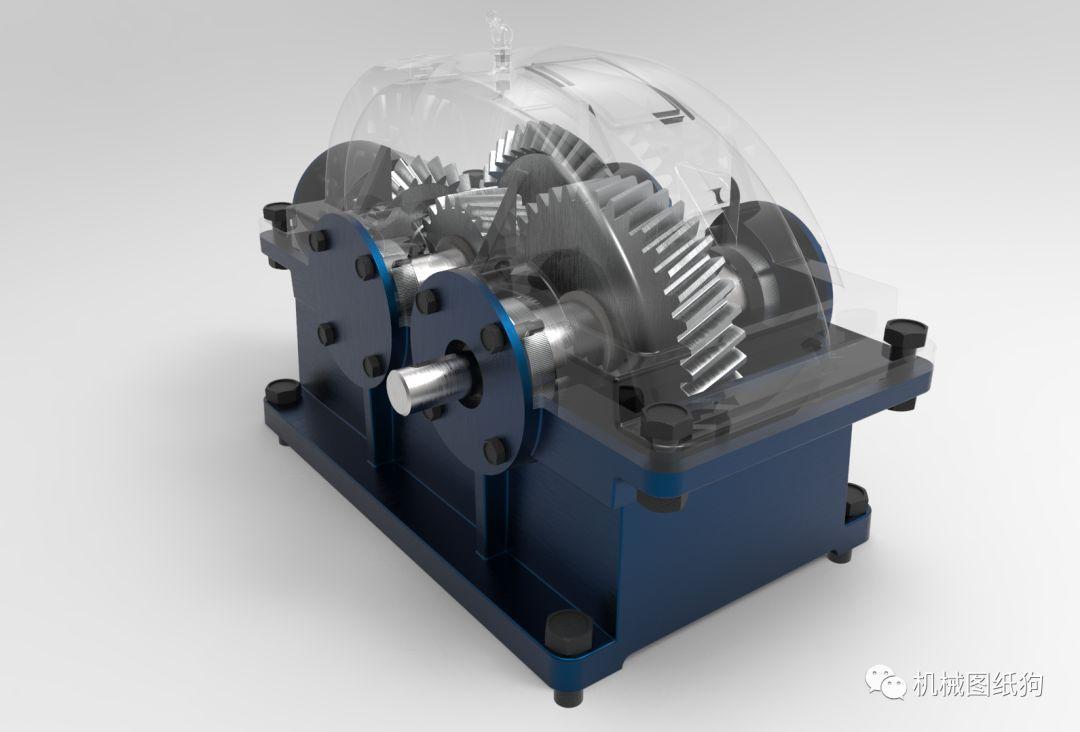 锥齿轮立式减速机-锥齿轮立式减速机批发、促销价... - 阿里巴巴