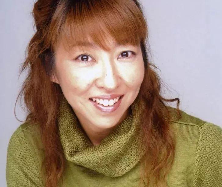 日本網友心中聲線最帥氣的女聲優!都是童年中的記憶! 4