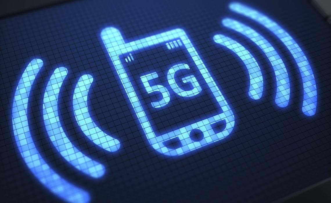 工信部向三大运营商发放5G频谱资源 牌照还会远吗?