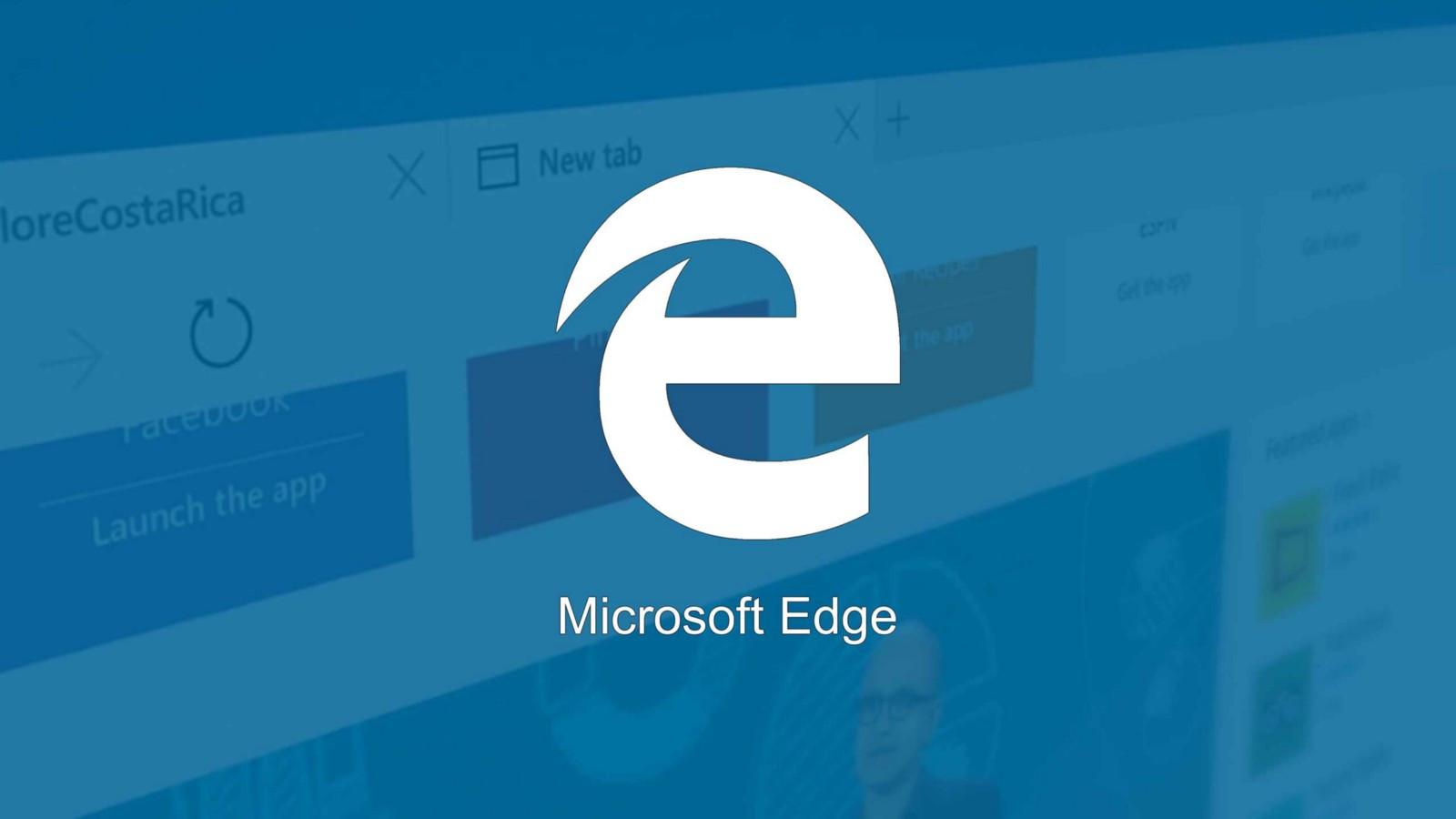 微软在浏览器市场的竞争宣告失败,关键还是我们太爱用 Chrome 了
