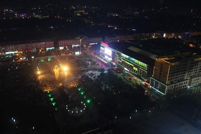 亳州市2021经济总量_亳州市地图