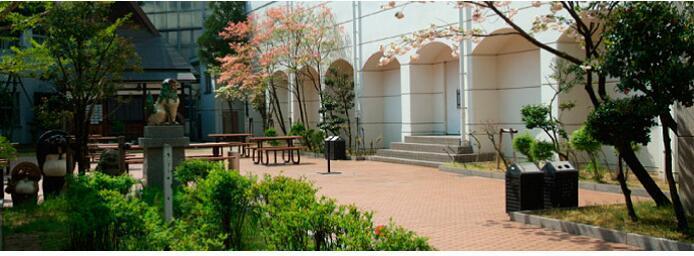 日本留学 如何申请日本大学院
