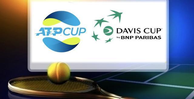 谁是真正的「网球世界杯」?