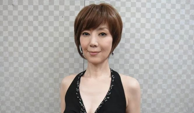 日本網友心中聲線最帥氣的女聲優!都是童年中的記憶! 10