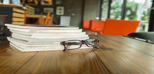托福阅读备考实战经验与建议,选一个适合你的!