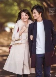 最新中文字幕日韩情色小说_主演过日剧《情色小说家》的37岁的男演员