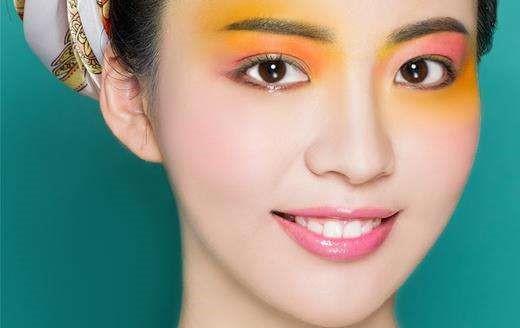 小象优品:化妆真的会让皮肤变差吗?