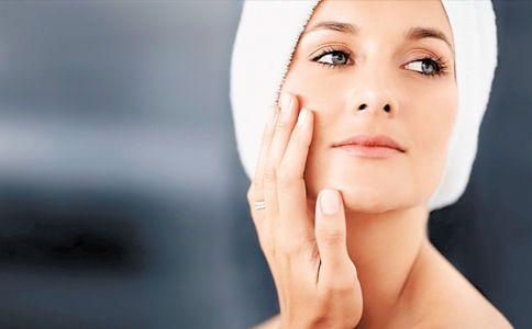百雀羚适合什么肤质_女生越早护肤越好吗,应该多大开始护肤_护肤品