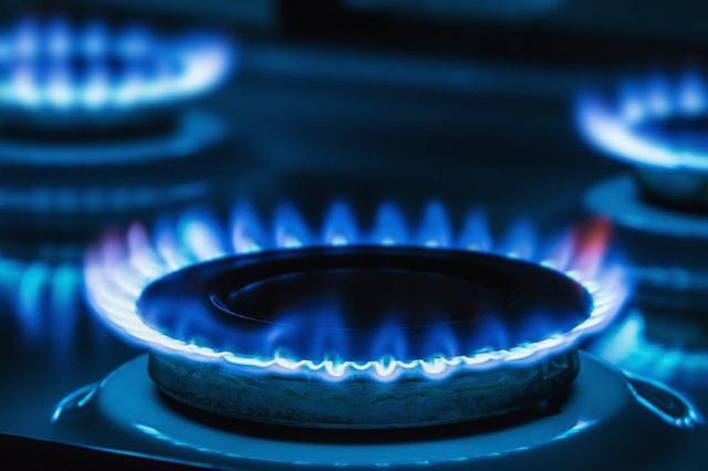 天然气灶打不着火原因和处理方法?燃气灶打不着火的原因和处理方法~ 网络快讯 第2张