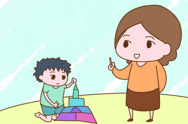 這三種父母帶大的孩子,隔三差五就會生病!看看說的有你嗎?