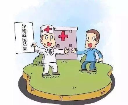 保险退保手续麻烦吗?都需要什么证件?