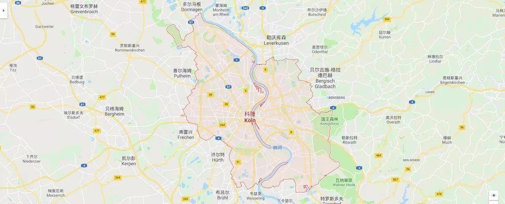中国地图高清30亿像素