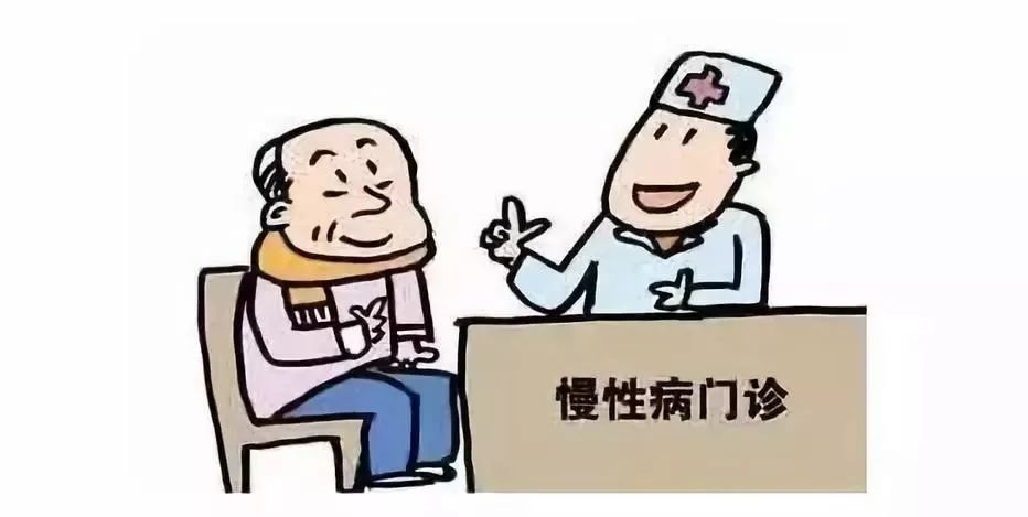 社保卡丢了,去医院看病还能报销吗?具体应该怎么操作? 部门