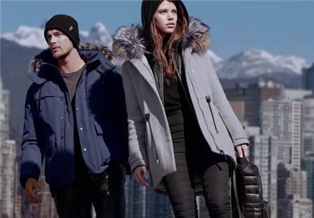 """小象优品:0-15度的冬季""""续命""""穿搭,请照搬"""