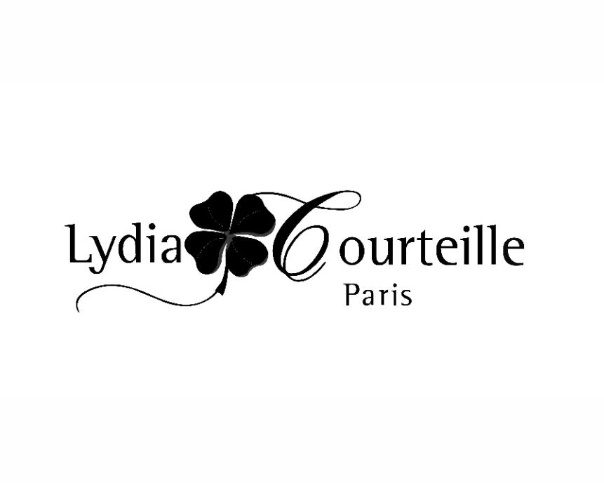 "Lydia Courteille | 國際大咖帶來最""光怪陸離""的珠寶, 顛覆你的審美!"