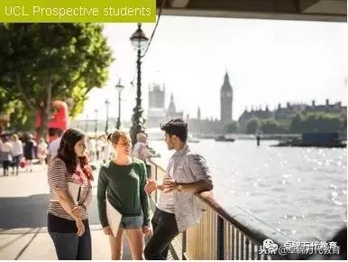 申请英国留学的同学们,你们的材料清单真的准备对了吗?