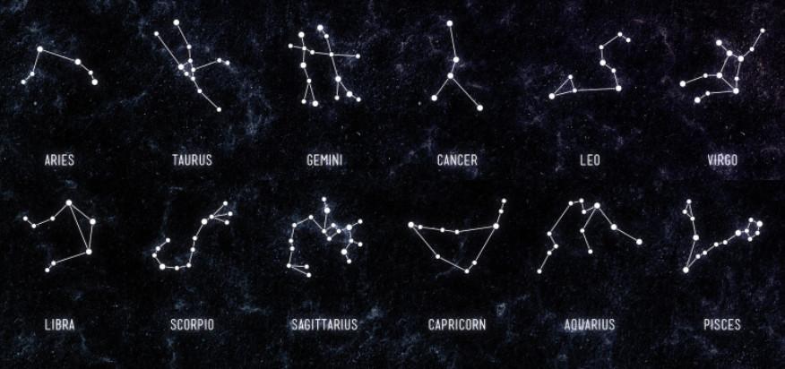 当十二星座知性成萌妹,巨蟹座化为小萝莉,狮子座变成姐姐大拟人金牛座月亮女图片