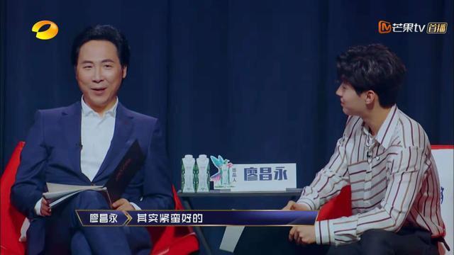 《聲入人心》和《中國好聲音》的差距:導師分歧大,誰也不服誰