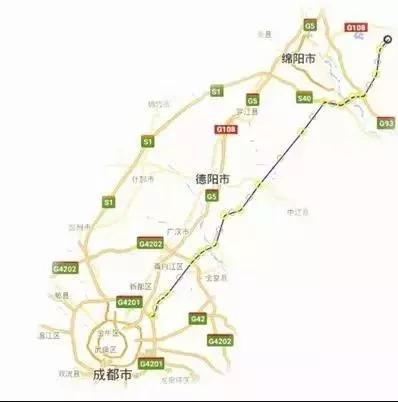 广汉市区人口_首批全国县域足球典型名单公布,广汉市上榜