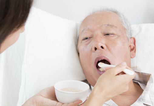 """医生支招:这6种食物是天然的""""抗癌高手"""",为何你偏偏就是忽视"""