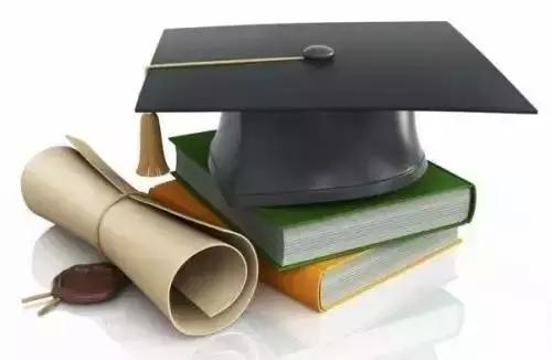 只有上了大学,你才有资格思考上大学有什么用
