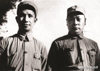 华野七纵算不上主力纵队,为何装备令陈毅惊讶?