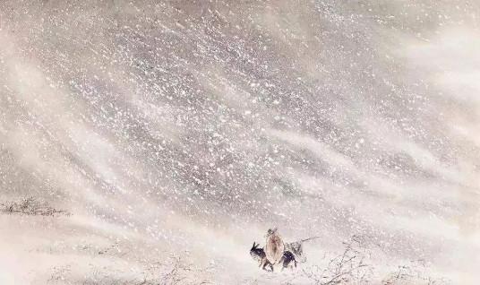 缠by指尖葬沙_缠by指尖葬沙书包网_指尖江湖_指尖阳光_指尖血_奇奇下载网