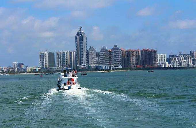 广东湛江,湖南湘潭和四川德阳,三座城市排座次,谁居首位?
