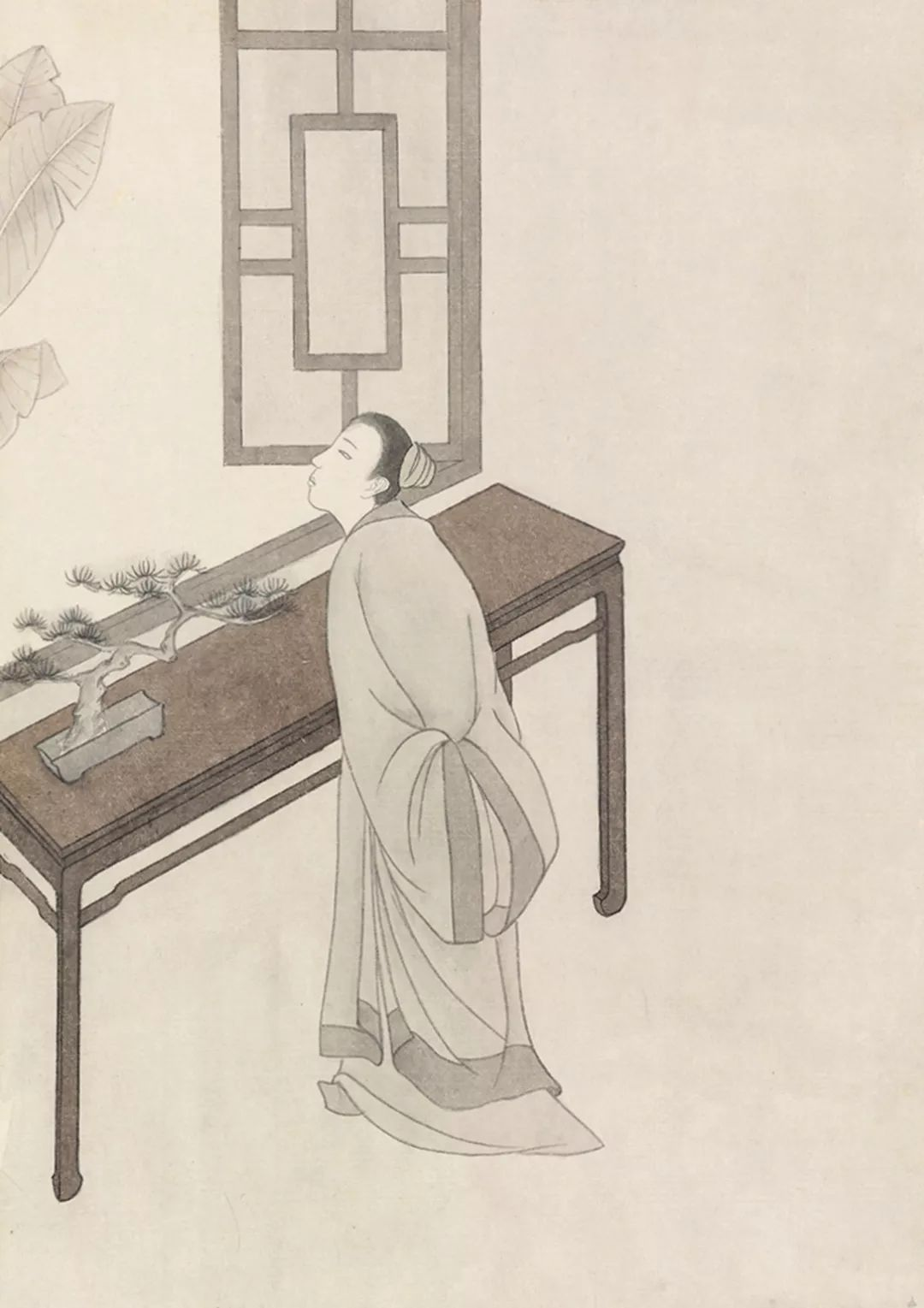 中式家具能甩洋家具几条街!-木材价格