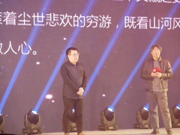 2019年小说排行_2019玄幻小说排行榜前十名最新最热的玄幻小说排名前十