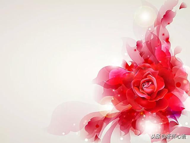躹�k_无论作为学生,还是作为母亲,我都要恭恭敬敬向丝雨老师深躹一躬!