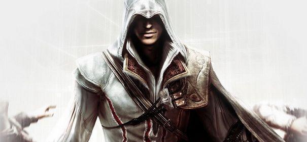 历史上第一刺客和第一勇士的决斗,在权力漩涡下注定没有胜利者