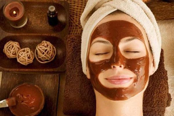 日式韩式皮肤管理有什么区别?
