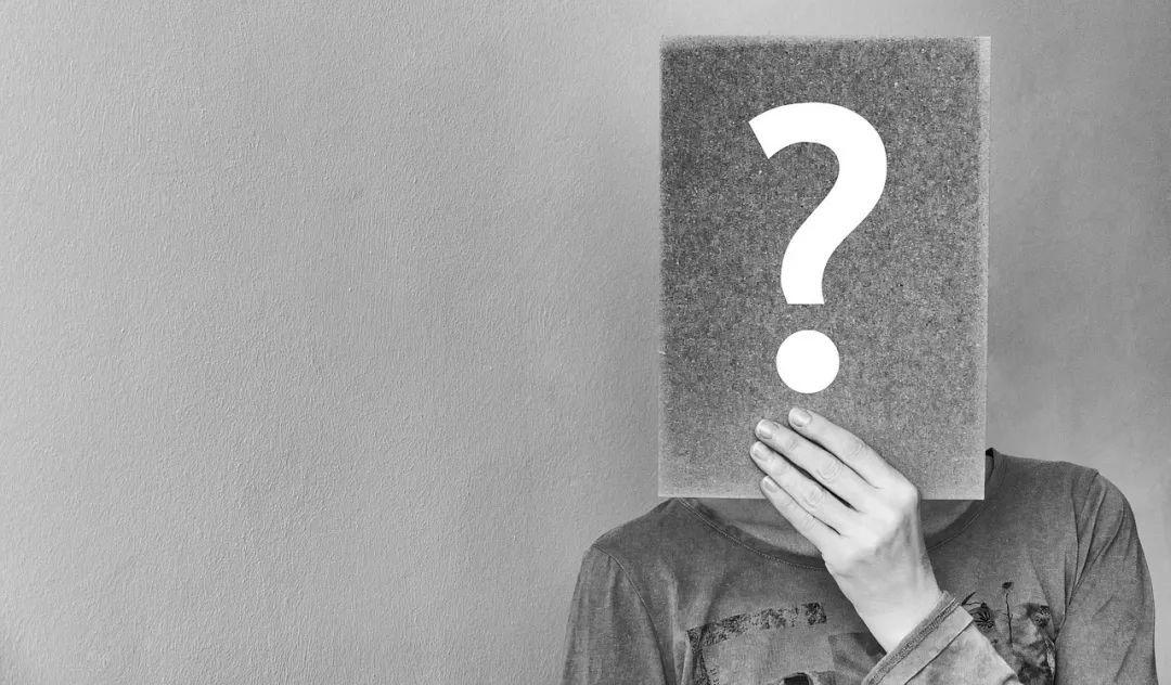 創業失敗是因為你沒聽過這4點建議