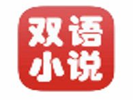 91�N最受先生接待的解�f�件(九大�W科全包��)(��保�e:��W家教jxfudao.com/xuesheng)