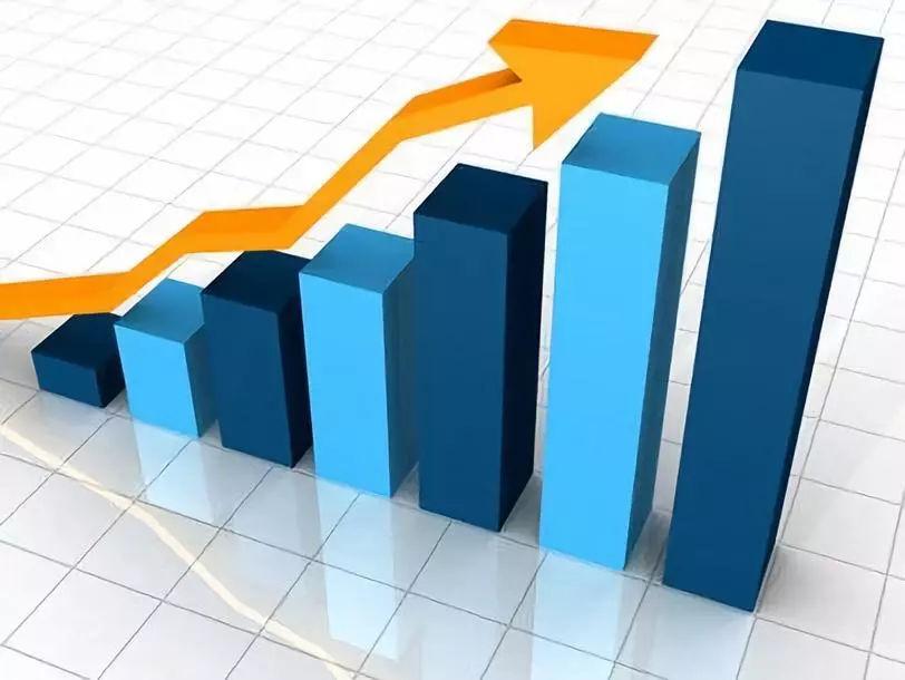 在经济学中总量是由什么来完成的_矩阵在经济学中的应用