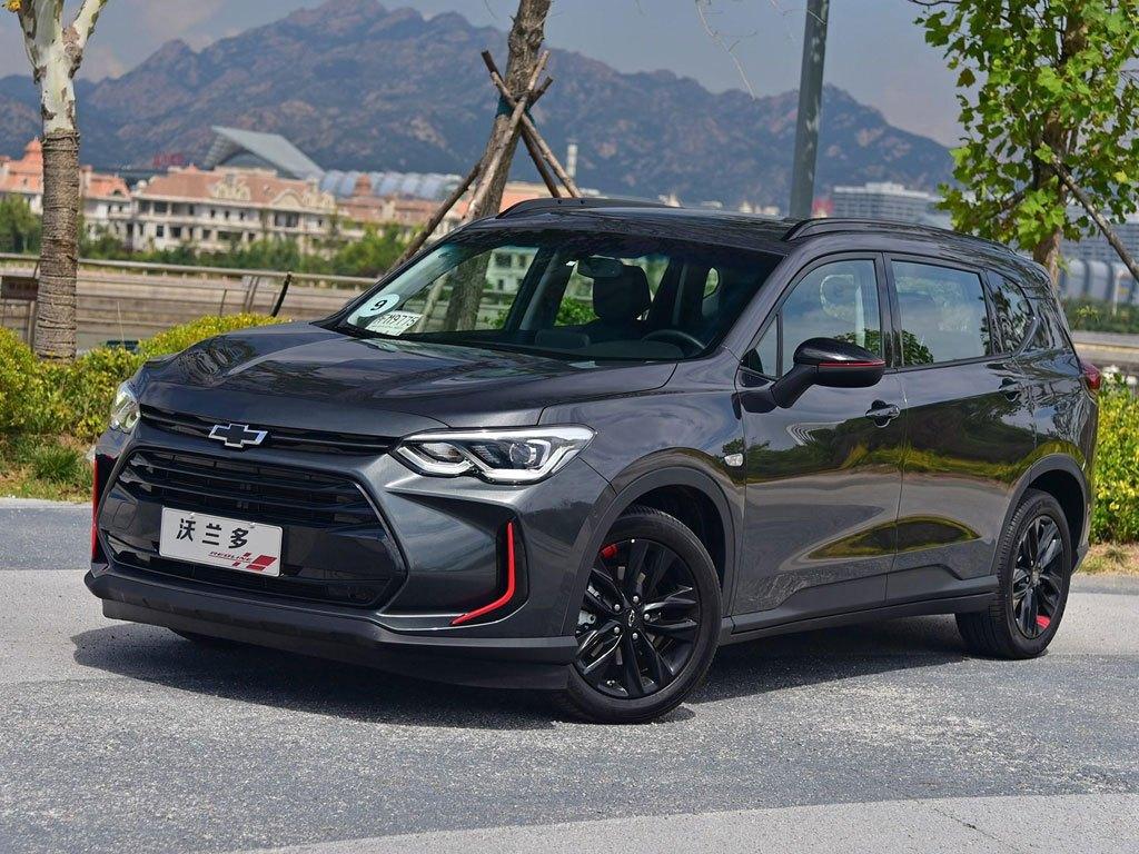 本周上市新车抢先看新自由光BJ40柴油还有一款纯电动SUV