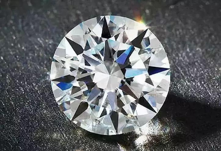 钻石其实是21世纪最大的骗局,你知道吗