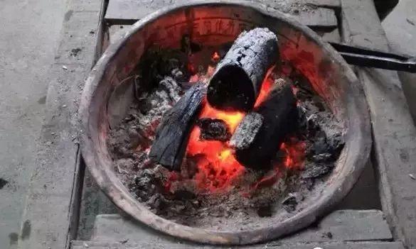烤火箱并联接线图