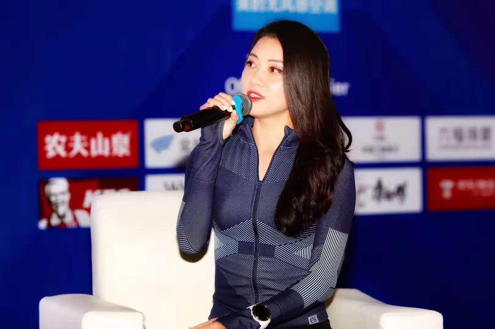 广璐迪加盟资讯_动态-中国加盟网