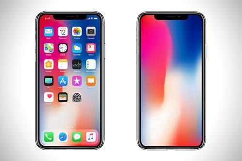 杭州苹果维修手机
