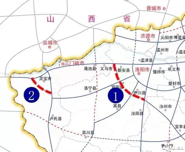 乌兰��n�n�f�k�yg,9f_3,濮卫高速濮阳段,经濮阳市高新区,濮阳县,全长39公里,总投资35亿元.