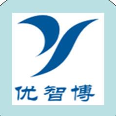 kanhuangseshiping_huang 返回搜             责任编辑: 声明:该文观点仅代表作者本人