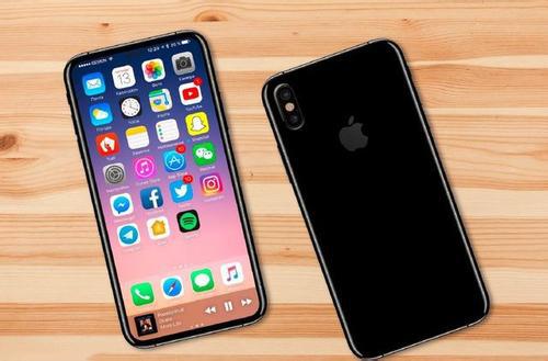 天津苹果手机维修
