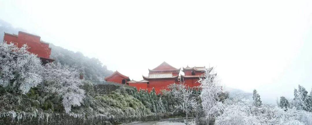 永州天气预警(永州天气预警平台)